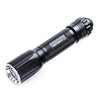 Nextorch TA30 Tactical Flashlight