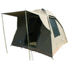 Tentco Junior Bow Canvas Tent