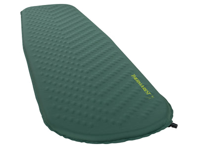 Thermarest Trail Lite Hiking Mattress