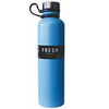 Thermosteel Stainless Steel Vacuum Flask 1L