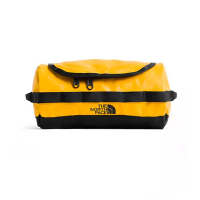 The North Face BaseCamp Travel Canister Small