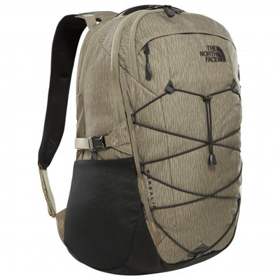 The North Face Borealis Day Pack