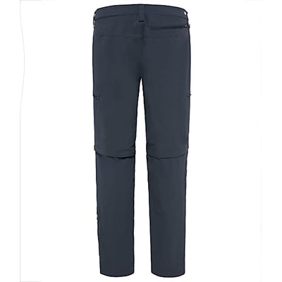 The North Face Men's Exploration Convert Pants