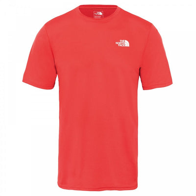 The North Face Flex II T-Shirt