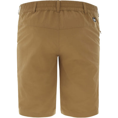 The North Face Men's Tanken Shorts