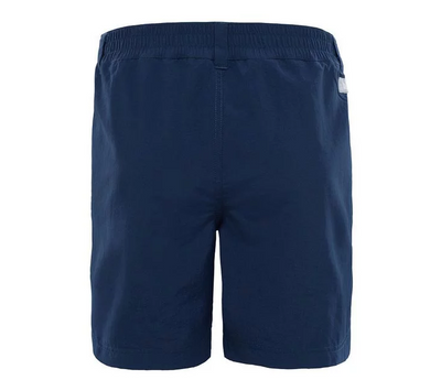 The North Face Ladies Tanken Shorts