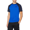 The North Face Men's Tanken Raglan T-Shirt