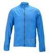 Ultimate Direction Men's Breeze Windproof