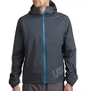 Ultimate Direction Men's Ultra V2 Waterproof Jacket