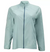 Ultimate Direction Women's Breeze Windproof