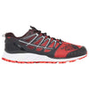 The North Face Men's Ultra Endurance II