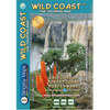 Slingsby Maps Wild Coast Touring