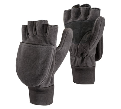 Black Diamond Windweight Mitts