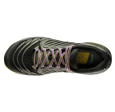 La Sportiva Women's Akasha Trail Running Shoes
