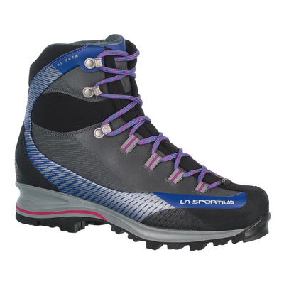 La Sportiva Ladies Trango Trek Leather