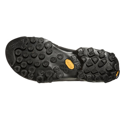 La Sportiva Women's TX4 Approach Shoe