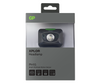 GP XPLOR Motion Sensor Headlamp