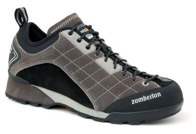 Zamberlan Men's Intrepid