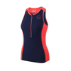 Zone3 Women's Aquaflo Plus Top
