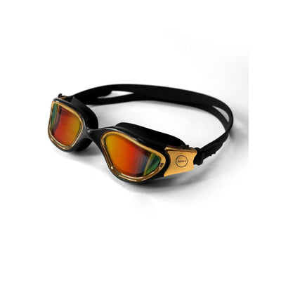 Zone3 Vapour Goggles Polarized