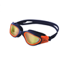 Zone3 Vapour Goggles Polarized - Tim Don Edition