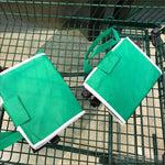 The Cart Bag Market Bags