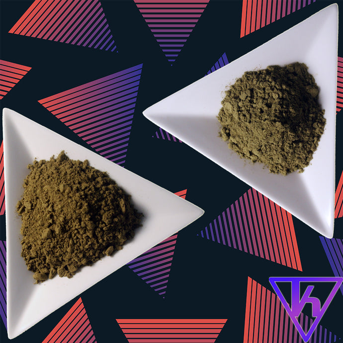 Kratom Dosage: Tips to Verify your Perfect Amount