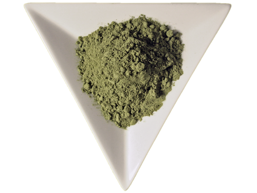Elephant Kratom Powder - KryptoKratom.com