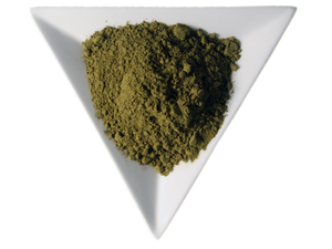 Gold Maeng Da Kratom Powder - KryptoKratom.com