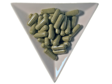 Load image into Gallery viewer, Kratom Powder Capsules - Kryptokratom.com
