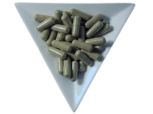 Load image into Gallery viewer, Kratom Capsules