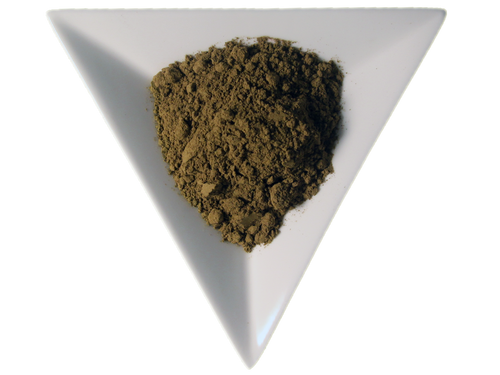 Red Bali Kratom Powder - KryptoKratom.com