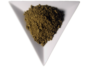 Red Maeng Da Kratom Powder - KryptoKratom.com
