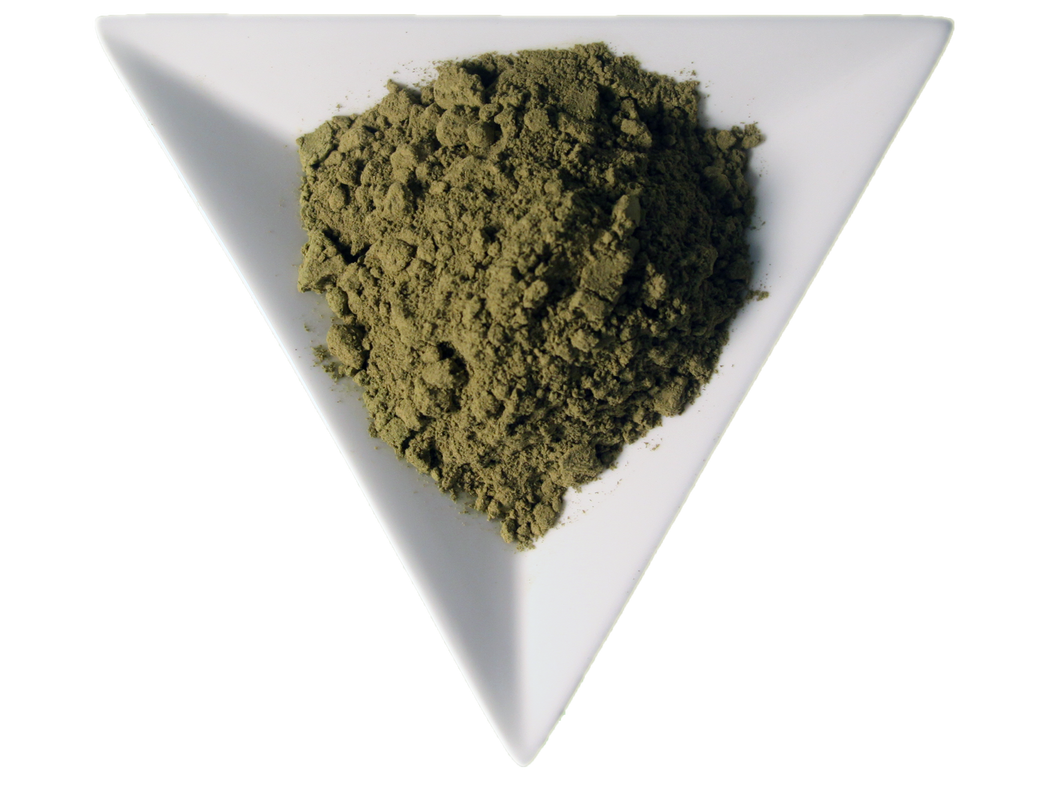 Vietnam Kratom Powder - KryptoKratom.com