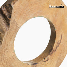 Load image into Gallery viewer, Decorative Figure Wood - Autumn Collection by Homania