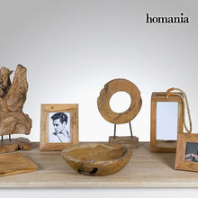 Load image into Gallery viewer, Lantern Wood - Autumn Collection by Homania