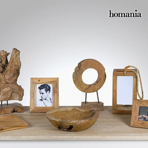 Lantern Wood - Autumn Collection by Homania