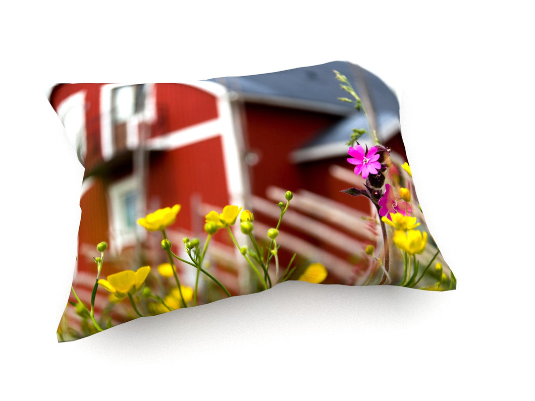Cushion - Premium - Swedish style