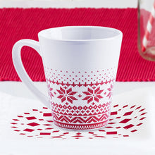 Load image into Gallery viewer, Cup (350 ml) 145192