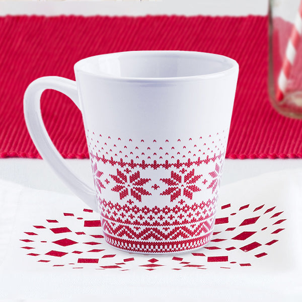 Cup (350 ml) 145192