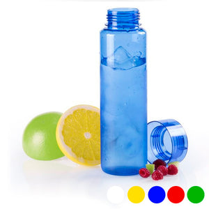 Heat-resistant Tritan Bottle (780 ml) 145559