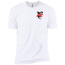 Load image into Gallery viewer, Type R Owners Short Sleeve T-Shirt - White