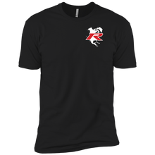 Load image into Gallery viewer, Type R Owners T-Shirt - Crystal Black Pearl