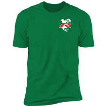 Load image into Gallery viewer, Type R Owners T-Shirt - Green
