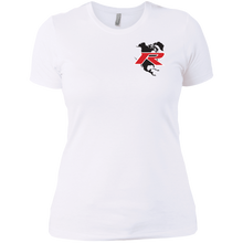 Load image into Gallery viewer, Type R Owners Women's T-Shirt - White