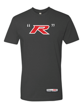 Load image into Gallery viewer, Custom Badge Series - Type R Owners T-Shirt