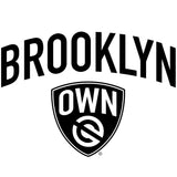 Brooklyn OWN
