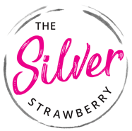 The Silver Strawberry