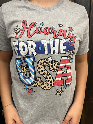 Red & Copper Navajo Necklace
