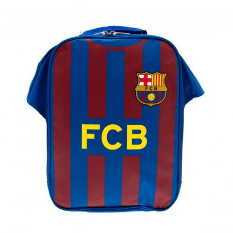 FC Barcelona Kit Lunch Bag - footballextreme.shop